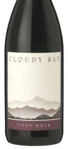 Cloudy_Bay_Pinot_Noir-2