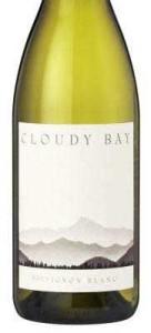 Cloudy_Bay_Sauvignon_Blanc-2