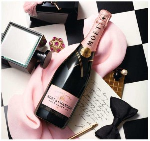Moet_Chandon_Rose