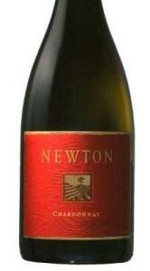 Newton_Chardonnay2