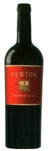 Newton_Claret