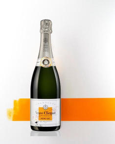 Veuve_Clicquot_White_Label