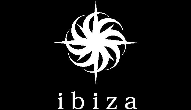 Casual Dining Ibiza